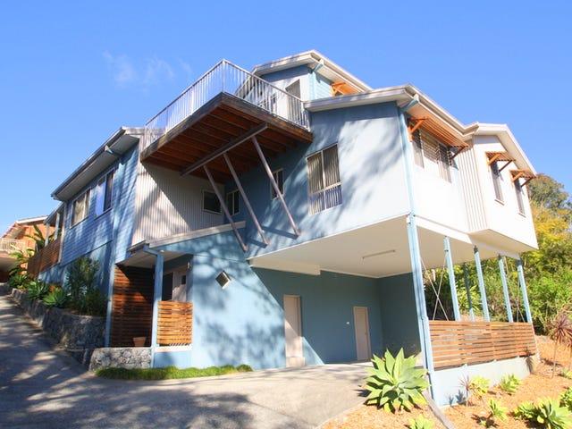6a Parkes Drive, Korora, NSW 2450