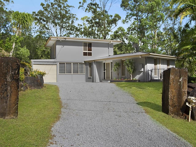 7 Clare Court, Tallebudgera Valley, Qld 4228