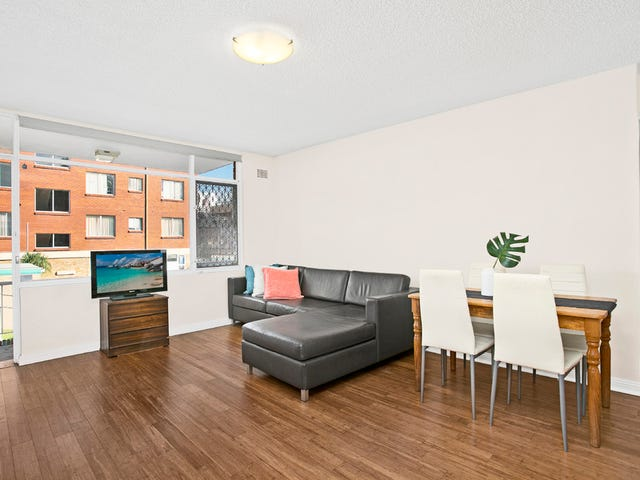4/40 Pacific Parade, Dee Why, NSW 2099