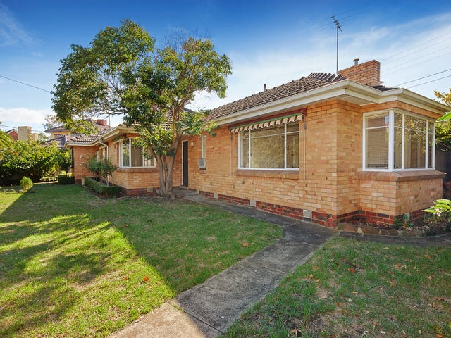 132A New Street, Brighton, Vic 3186