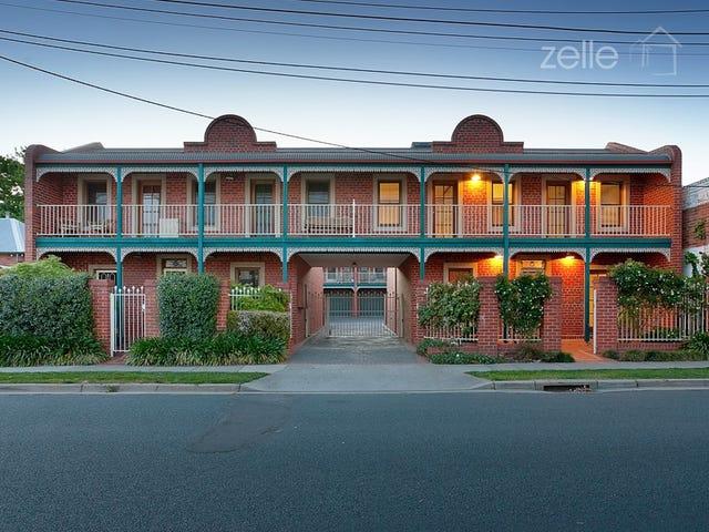 2/553 Macauley Street, Albury, NSW 2640