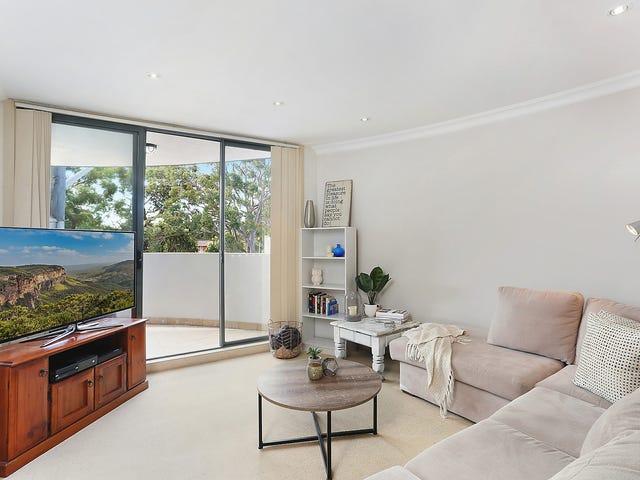 2/52 President Avenue, Caringbah, NSW 2229