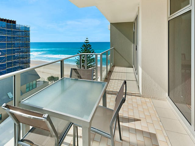 3555 Main Beach Parade, Main Beach, Qld 4217