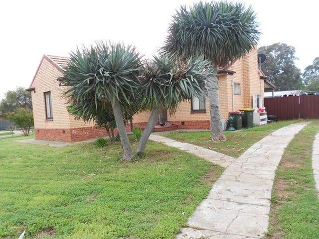 15 Coulter Street, Elizabeth Park, SA 5113