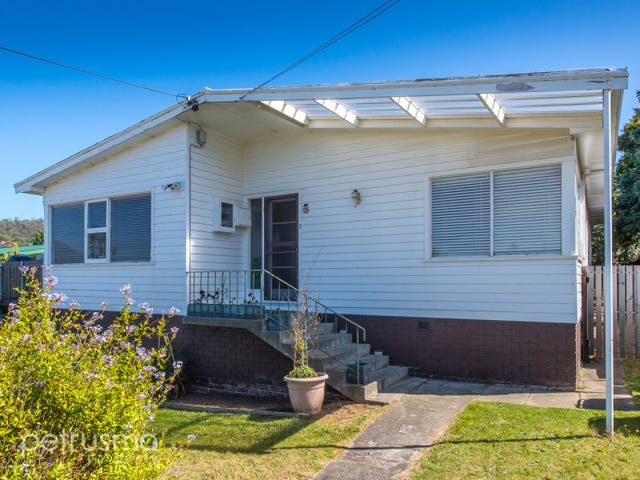 47 Banjorrah Street, Howrah, Tas 7018