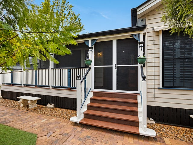 4 Laurel Lane, Toowoomba City, Qld 4350