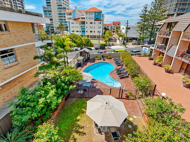 21-25 Old Burleigh Rd, Surfers Paradise, Qld 4217