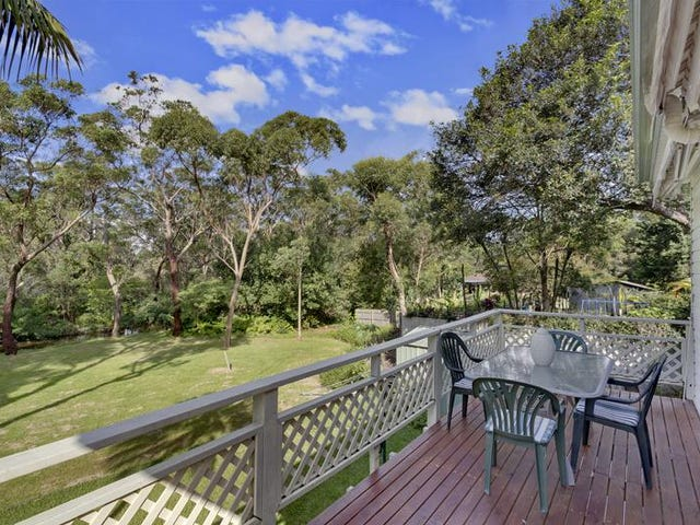 133 Garden Street, North Narrabeen, NSW 2101