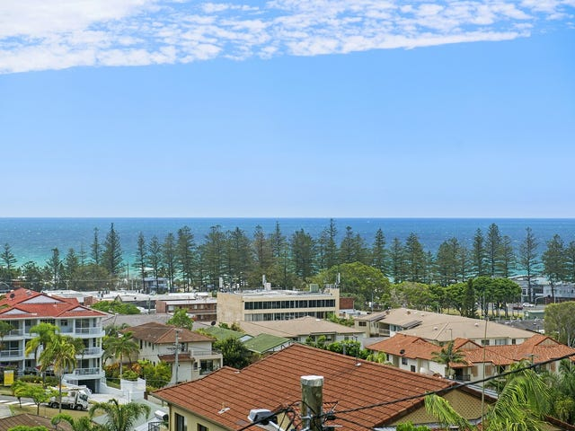 26 Hill Avenue, Burleigh Heads, Qld 4220