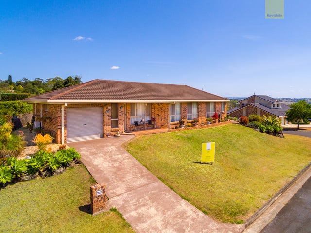 1/52 Trinity Drive, Goonellabah, NSW 2480