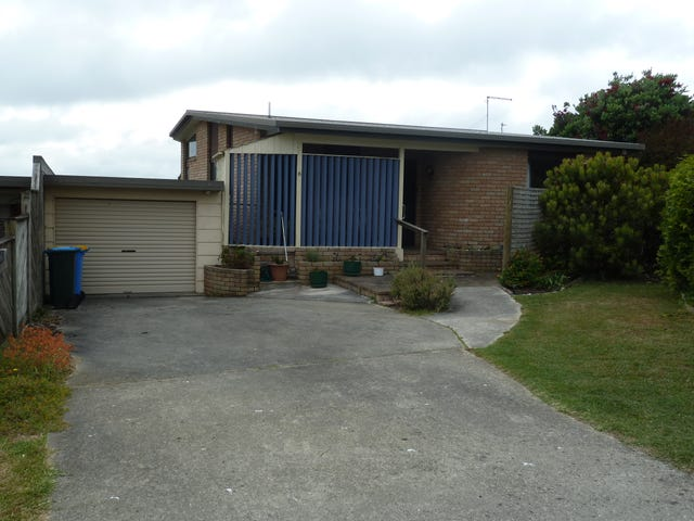 6 Alan Lade Place, Bridport, Tas 7262