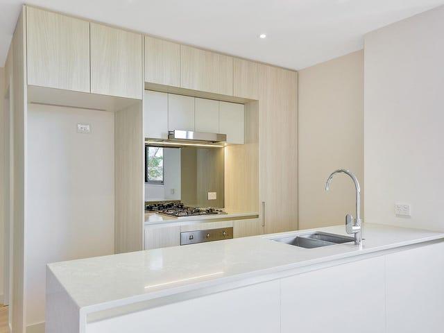 108/148A Albany Street, Point Frederick, NSW 2250