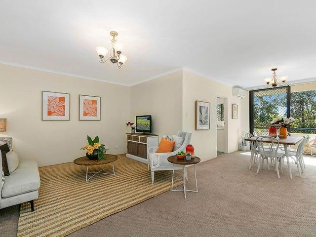 10/7-9 Neringah Avenue, Wahroonga, NSW 2076