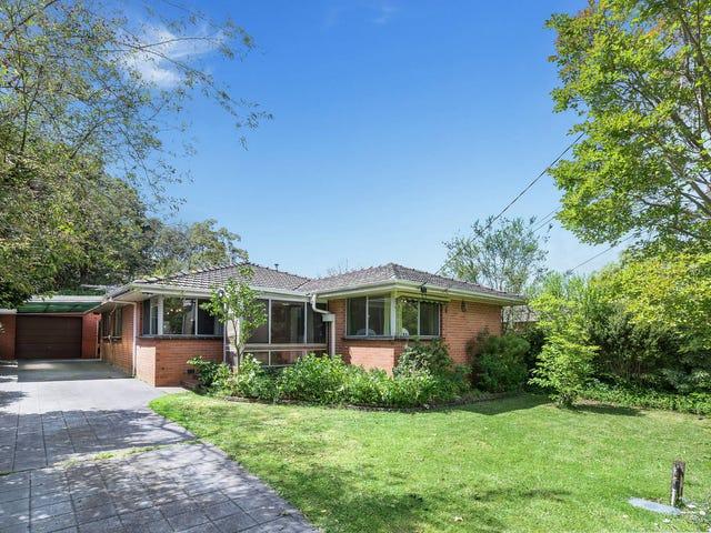 35 Samuel Road, Blackburn South, Vic 3130