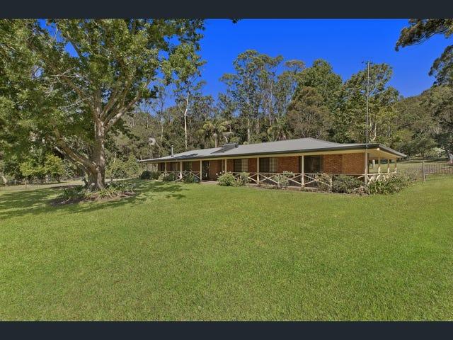 10 Karuk Road, Bensville, NSW 2251