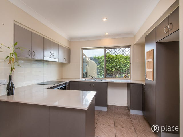12/75 Levington Road, Eight Mile Plains, Qld 4113