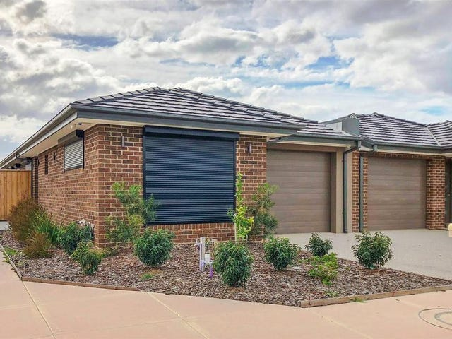 29 Highfield Drive, Mickleham, Vic 3064