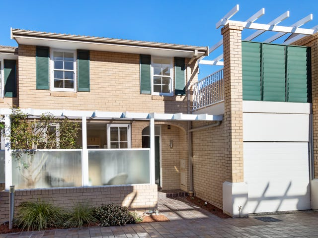 3/19 Rocklands Road, Wollstonecraft, NSW 2065