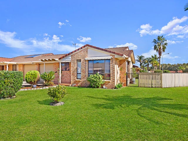 2/26 Rosehill Avenue, Port Macquarie, NSW 2444