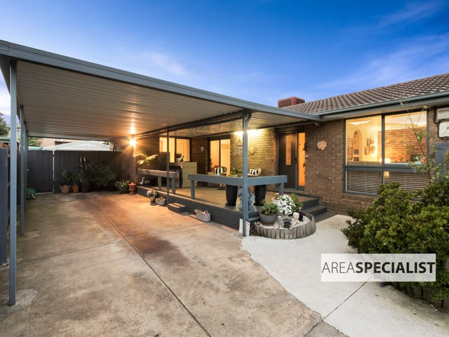 26 Northgate Drive, Springvale South, Vic 3172