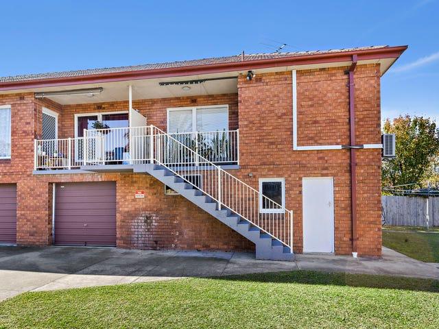7/15 Caledonion St, Bexley, NSW 2207