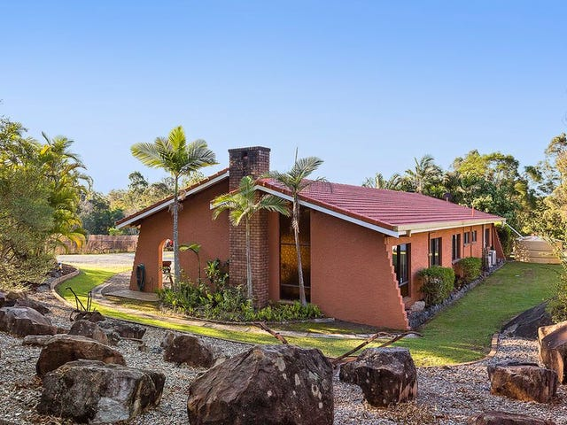 203 Learoyd Road, Acacia Ridge, Qld 4110
