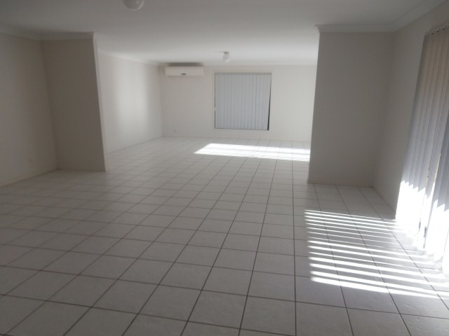 6 Megan Court, Sunnybank Hills, Qld 4109