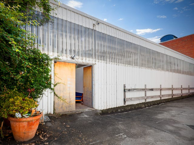Rear 34 McKean Street, Fitzroy North, Vic 3068