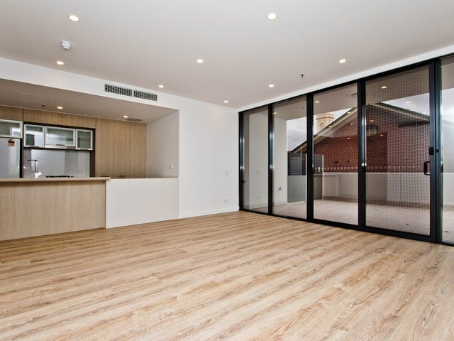 305/262 South Terrace, Adelaide, SA 5000