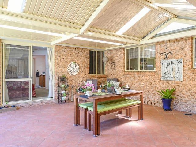 2/2 Flintwood Terrace, Port Macquarie, NSW 2444