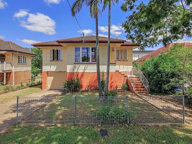 24 Golf Links Road, Rocklea, Qld 4106