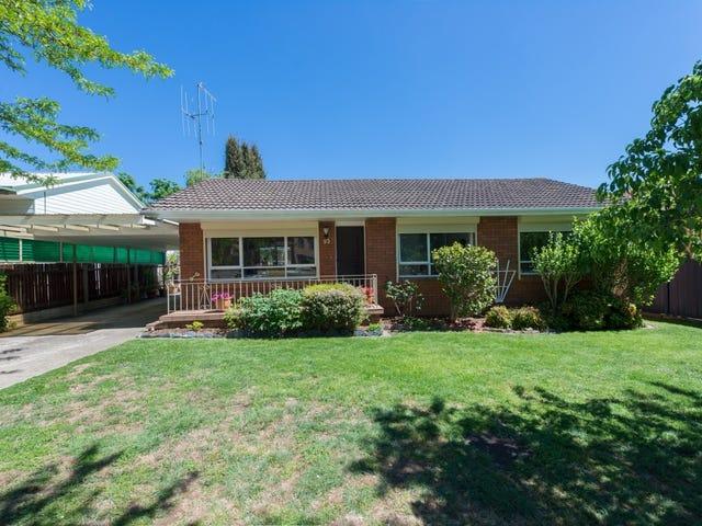 93 Tharwa Road, Queanbeyan, NSW 2620