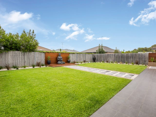 25 Bootles Lane, Pitt Town, NSW 2756