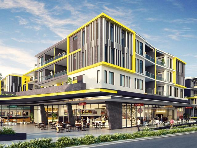 7 Winning Street, Kellyville, NSW 2155
