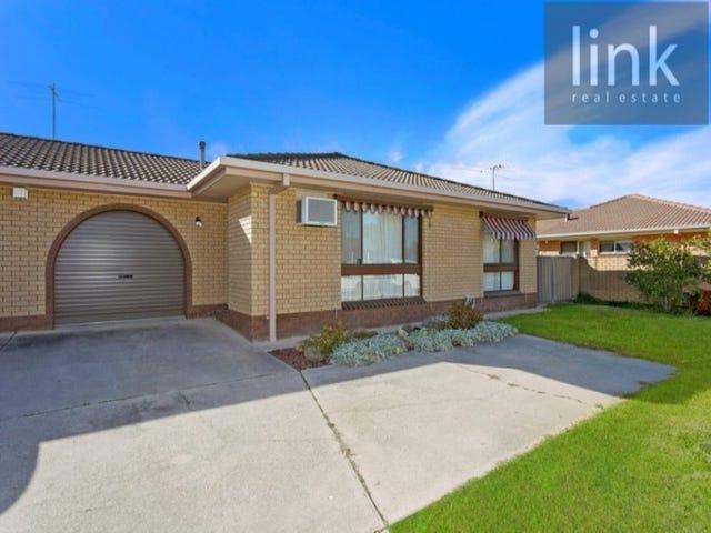 2/508 Iluka Crescent, Lavington, NSW 2641