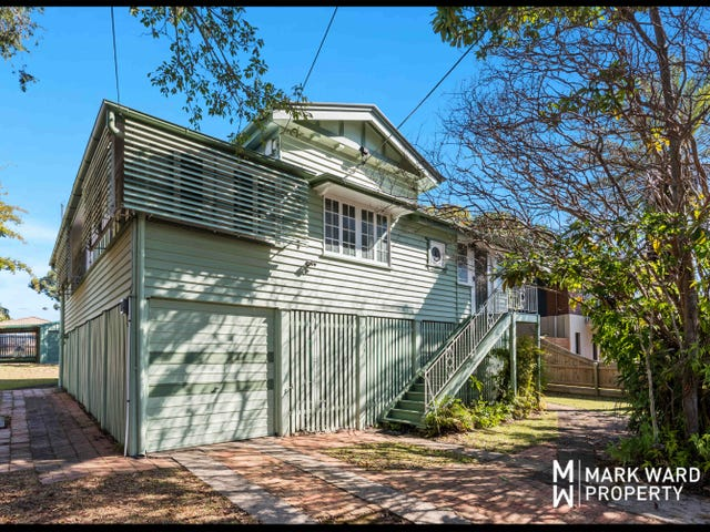87 Blackwood Road, Salisbury, Qld 4107