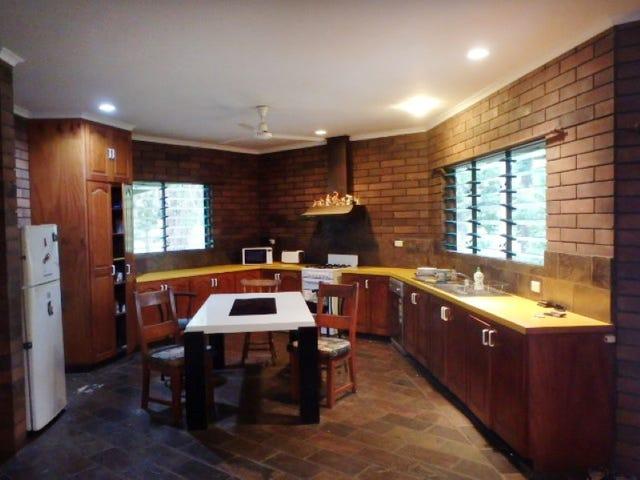 5 Parakeet Place, Howard Springs, NT 0835