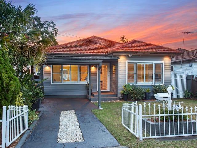 38 Killara Avenue, Panania, NSW 2213