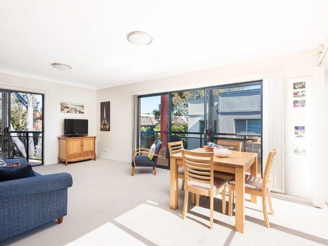 14/34-36 Hume Road, Cronulla, NSW 2230