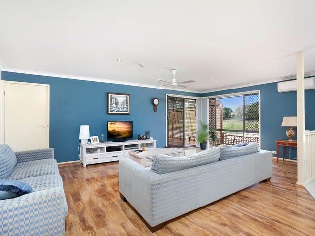 64 Ida Street, Sans Souci, NSW 2219