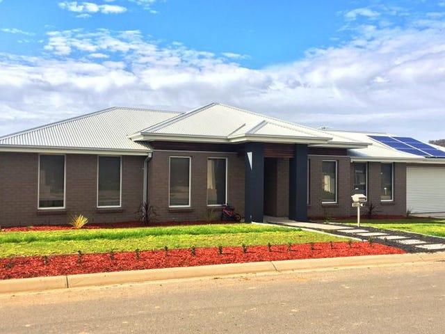 10 Fay Street, Lavington, NSW 2641