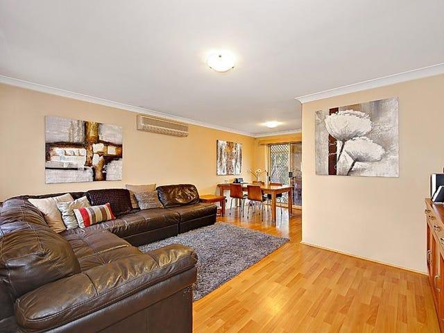 96C Queen Street, Revesby, NSW 2212