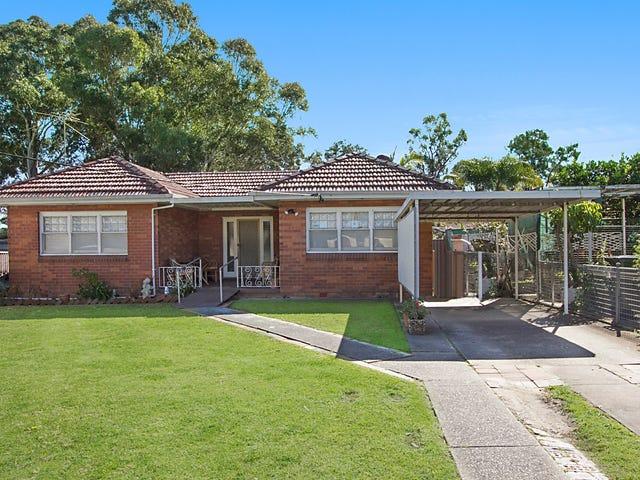 10 Sofa Street, Marayong, NSW 2148