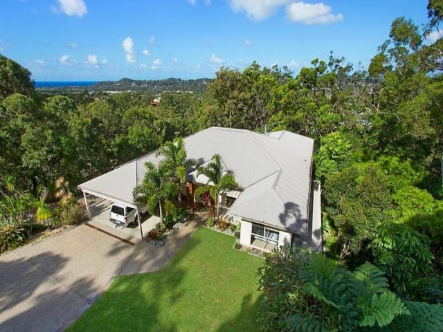 8 Simpsons Road, Currumbin Waters, Qld 4223