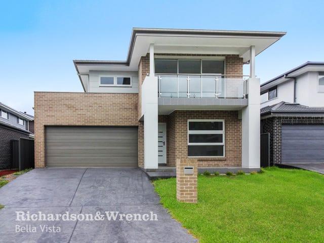 18 Filbert Street, Schofields, NSW 2762