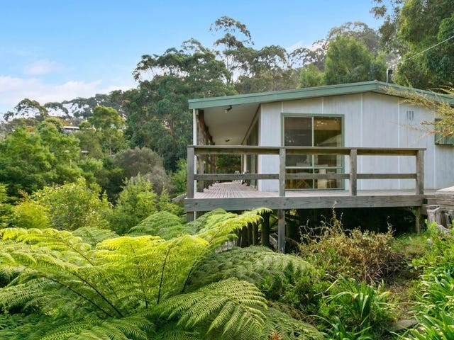 4 The Bluff, Wye River, Vic 3234