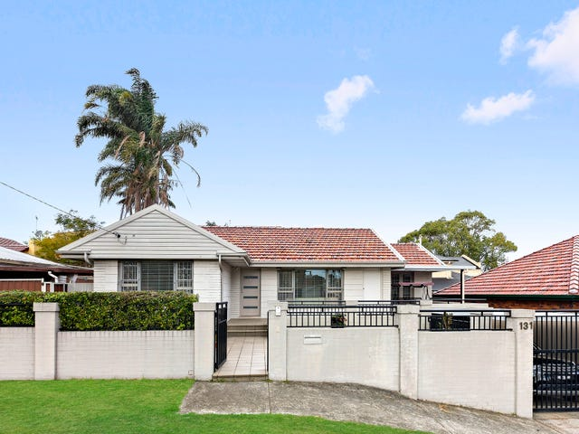 131 Fitzgerald Avenue, Maroubra, NSW 2035