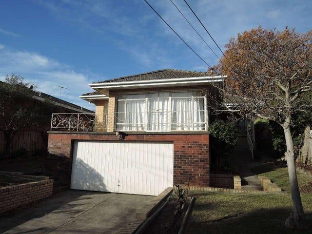 89 City View Road, Balwyn North, Vic 3104