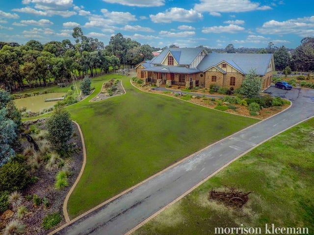 4 Golf Links Drive, Yarrambat, Vic 3091