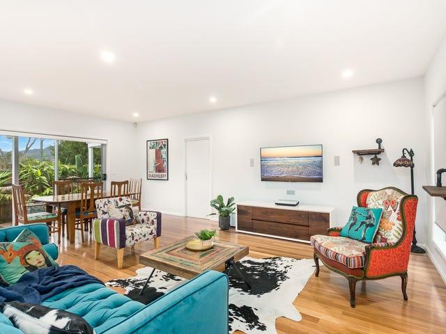 4/2 Ryan Lane, Figtree, NSW 2525